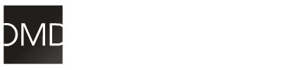 Online Marketing Details