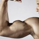 fitness marketing tips, personal trainer business,